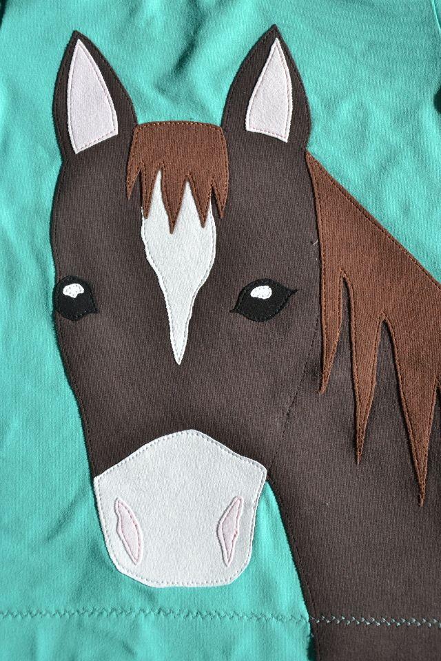 Pin von Tina Twelkmeyer auf Volti | Pinterest | Pferde ...