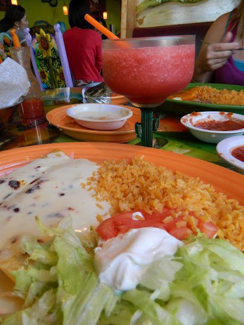 Los Portales Mexican Restaurant Durham Nc Restaurant Reviews On My