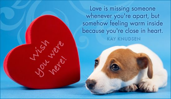 Free missing you ecard email free personalized miss you cards free missing you ecard email free personalized miss you cards online m4hsunfo Images