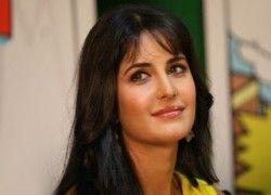 Katrina Kaif Net Worth Celebrities Net Worth 2014 Most Beautiful Eyes Blush Makeup Natural Acne