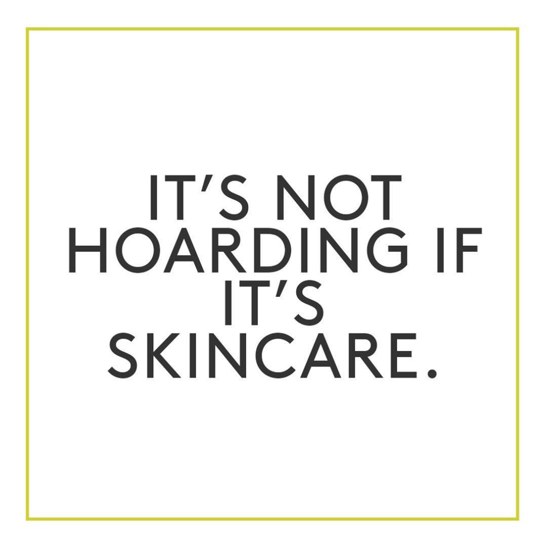 Skincare Quotes With Images Skincare Quotes Skin Care Love