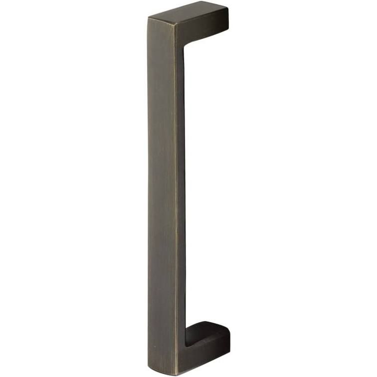 Barn Door Pull Oil Rubbed Bronze Door Pulls Barn Door Barn