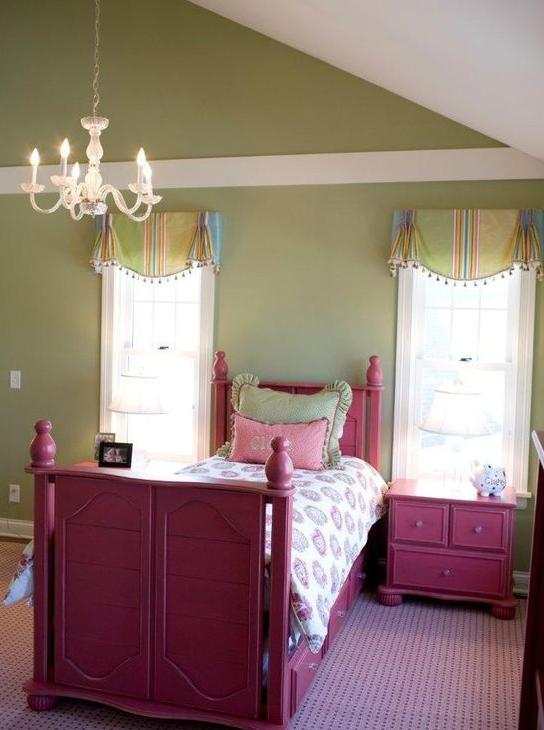 ภเгคк ค๓๏ Schlafzimmerideen für kleine räume