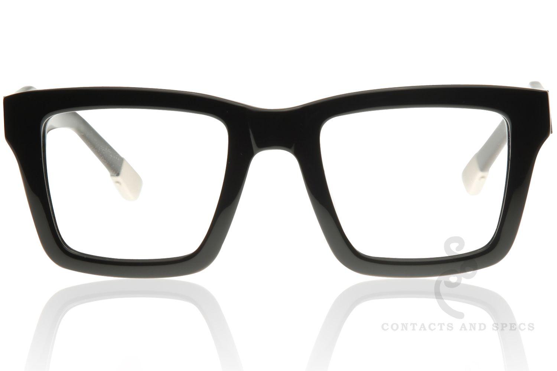 Iyoko-Inyake Eyewear IY358: $480.00 | GL❍❍∇∇❒❒X | Pinterest ...
