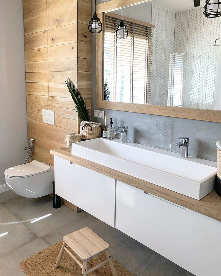 Shoko Design Op Instagram Hi People Spa Bathroom Inspiration For You Today I M Sp Bathroom Interior Design Bathroom Interior Bathroom Inspiration