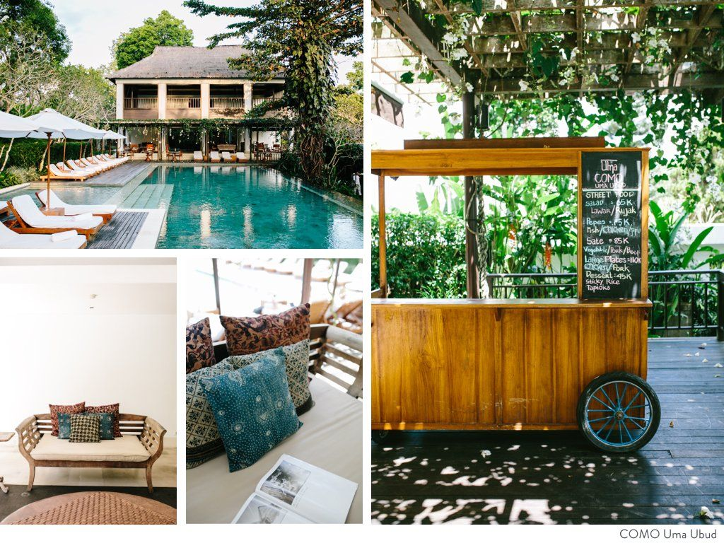 Field Notes Bali Travel Guide The Citizenry In