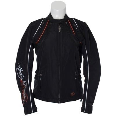 Harley Davidson Clothing For Women Clearance
