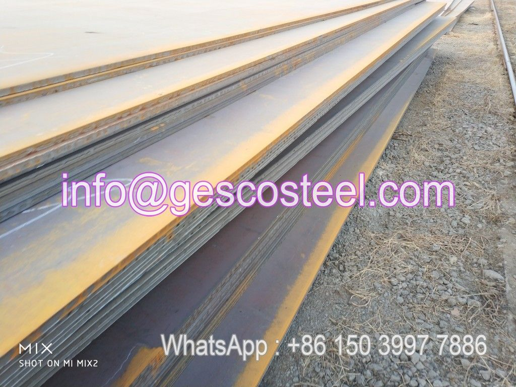 19mn6 19mn6 Plate 19mn6 Steel 19mn6 Steel Plate 19mn6 Steel Supplier 19mn6 Chemical Composition Din 17155 19mn6 Steel Plate Press Steel Plate Steel Sheet Steel