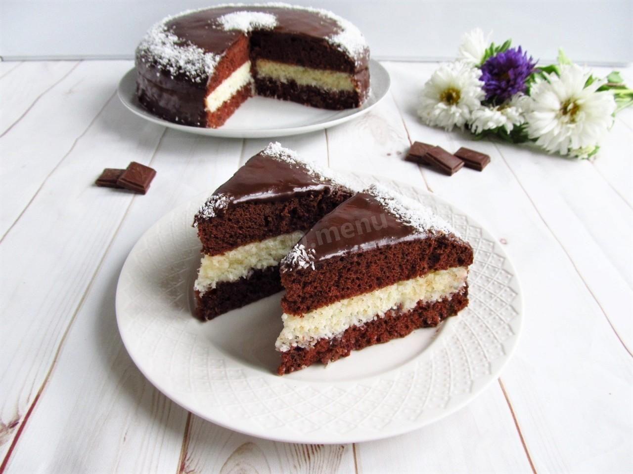 всегда считалась кокосовые торты рецепты с фото фото холсте натяжка