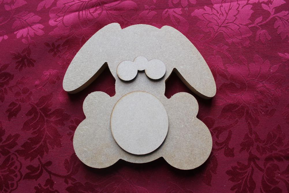 23++ Wooden craft shapes nz info