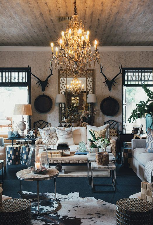 Furniture Archives Cecile And Boyd Safari Living Rooms African Decor African Interior