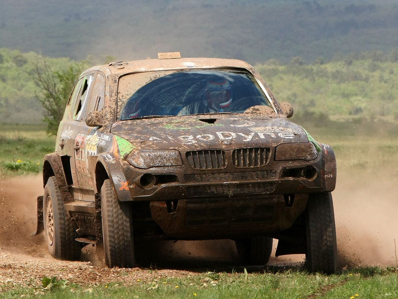 Best Raidlist Images On Pinterest Rally Car Racing And Car