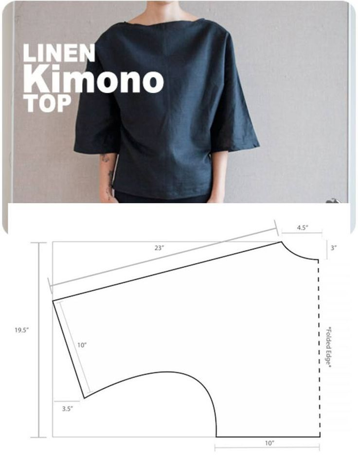 All Things Sewing and Pattern Making #sewing #patt... - #kimono #Making #patt #pattern #sewing #designofblouse