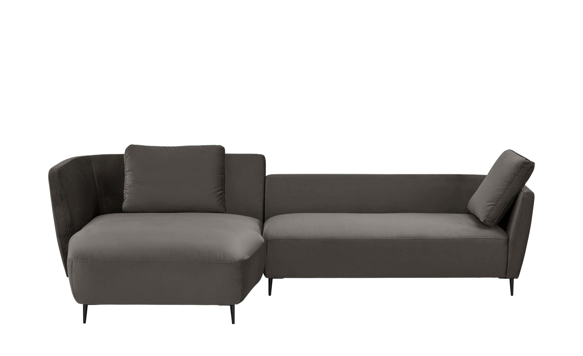 Pop Ecksofa Vivaldi Gefunden Bei Mobel Hoffner Sofa Couch Decor