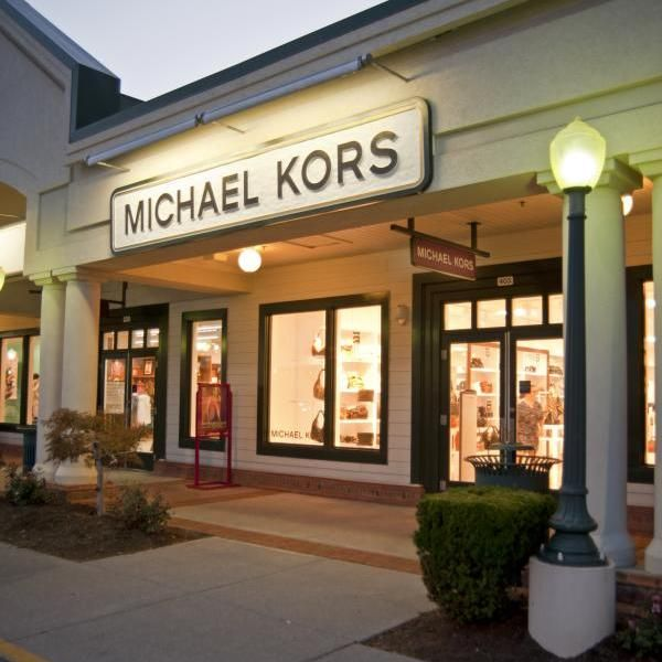 michael kors outlet locations