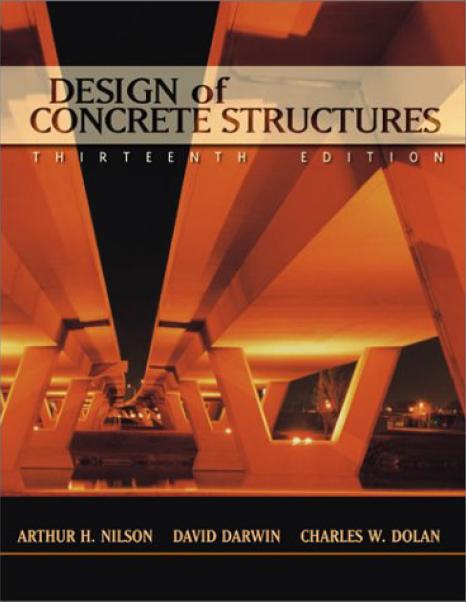 & precast concrete with ebook prestressed designing