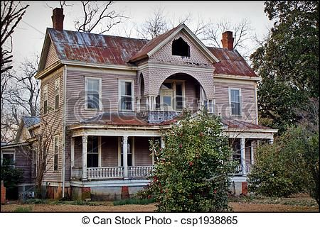 Empty Mansions Images Stock Photo Old Southern House 2 Stock Image Images Royalty Free Old Abandoned Houses Abandoned Houses Abandoned Mansions