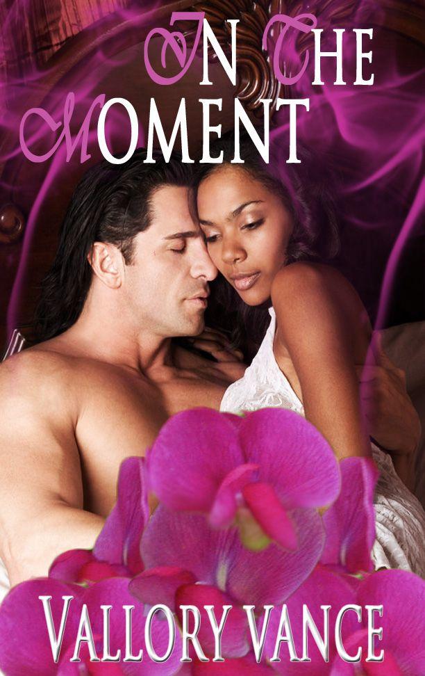 Interracial romance stories