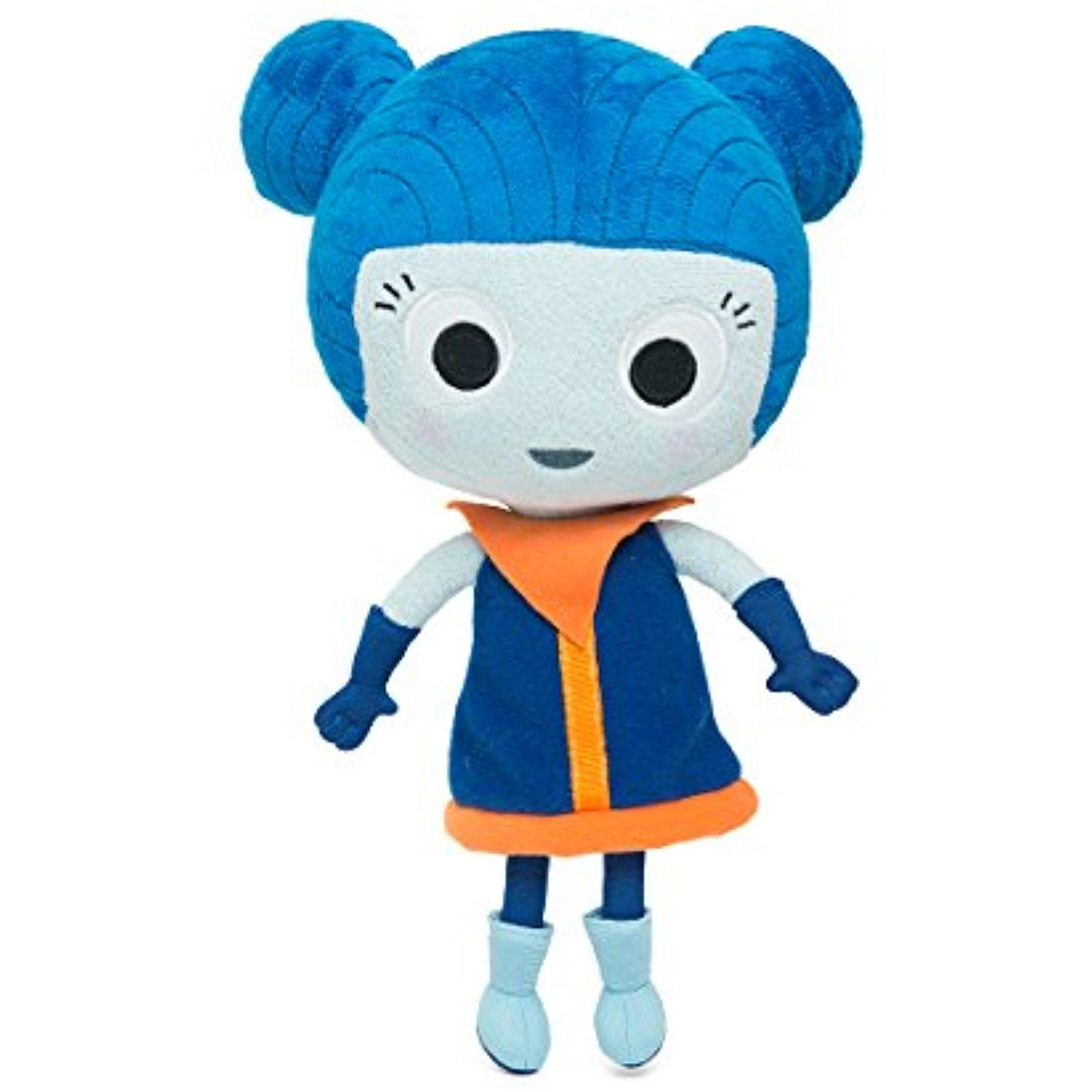 Predownload: Baby First Tv Giggs Plush Toy Abc Galaxy Perfect Birthday Gift You Can Find More Details By Baby First Tv Childrens Christmas Crafts Animal Plush Toys [ 1500 x 1500 Pixel ]