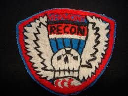 Image result for snoopy patch military