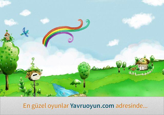 Popüler #oyunlar http://www.yavruoyun.com