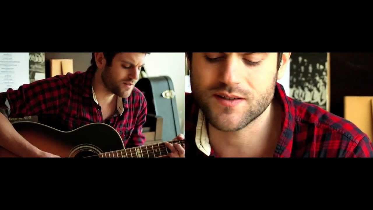 Jay Malinowski - Life Is A Gun (Live from Toronto) | All