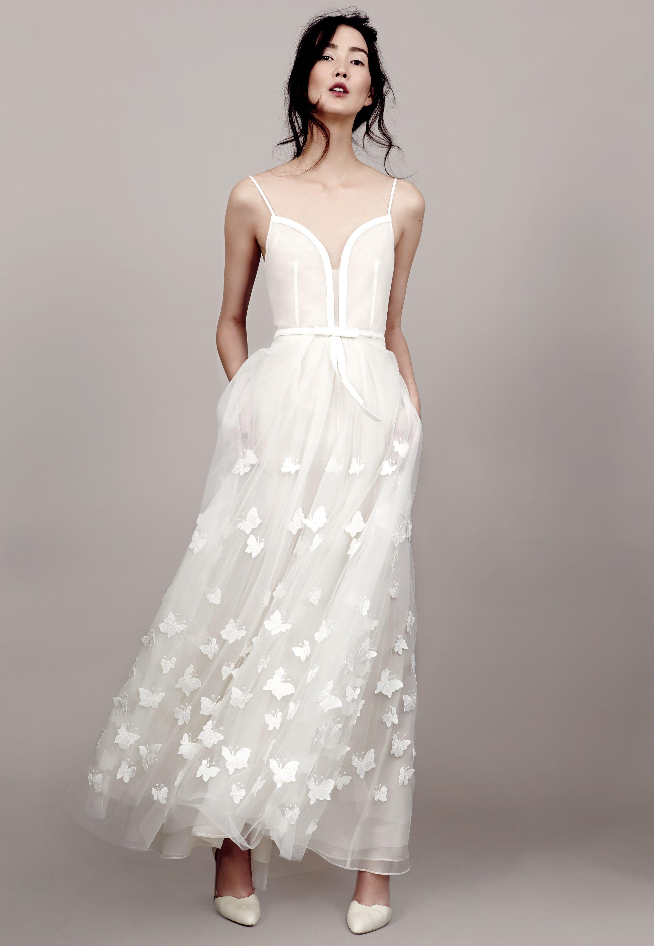 exklusiver Bride Sale und Brautmode von Kaviar Gauche | Wedding