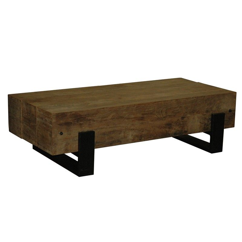 Galina Natural Coffee Table Spaces And Gems Home Decor Home