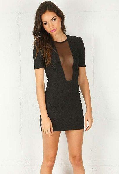 Ver vestidos para una fiesta de noche