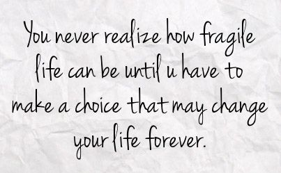 Life Fragile Quotes Google Search Life Is Short Phrases About