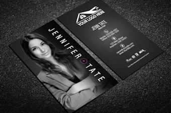 Real estate business cards business card templates for keller real estate business cards business card templates for keller williams century 21 remax accmission Image collections