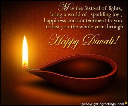 Happy diwali wishes through diwali greetings diwali greetings happy diwali wishes through diwali greetings m4hsunfo