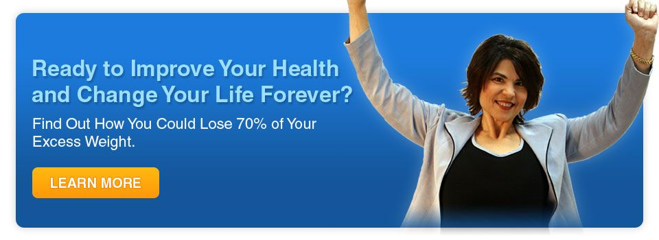Finding The Best Weight Loss Doctors San Antonio Is Easy If You Go