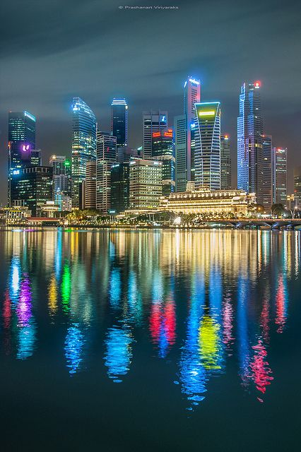 Top 10 Tourist Attractions In Singapore Tour To Planet Beautiful Places To Travel Visit Singapore Singapore Photos