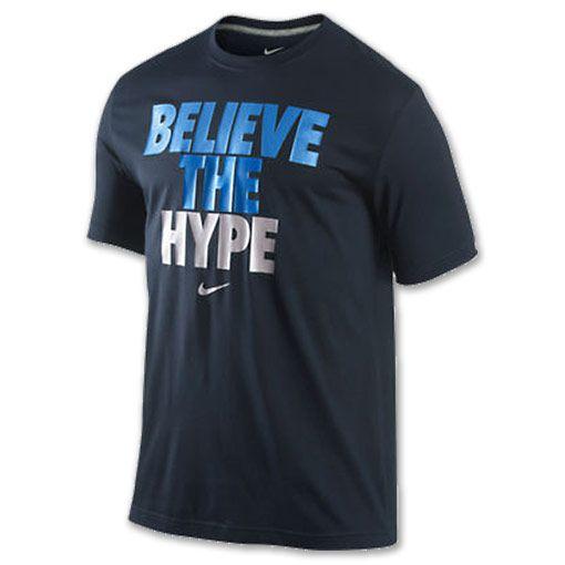 Finish Line. Nike ShirtT ...
