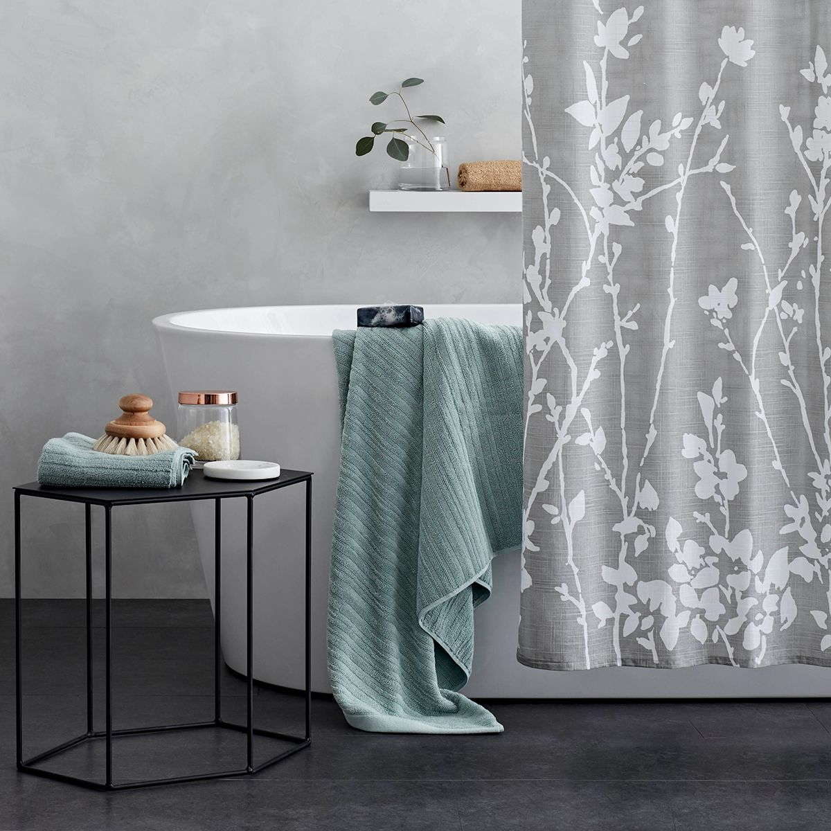 Target Project 62 Everything You Need To Know Gray Shower Curtains Gray Bathroom Decor Grey Curtains