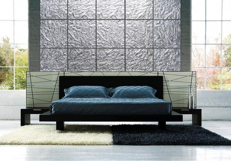 Glass Wall Panels 3d Decorative Wall Panel For Living