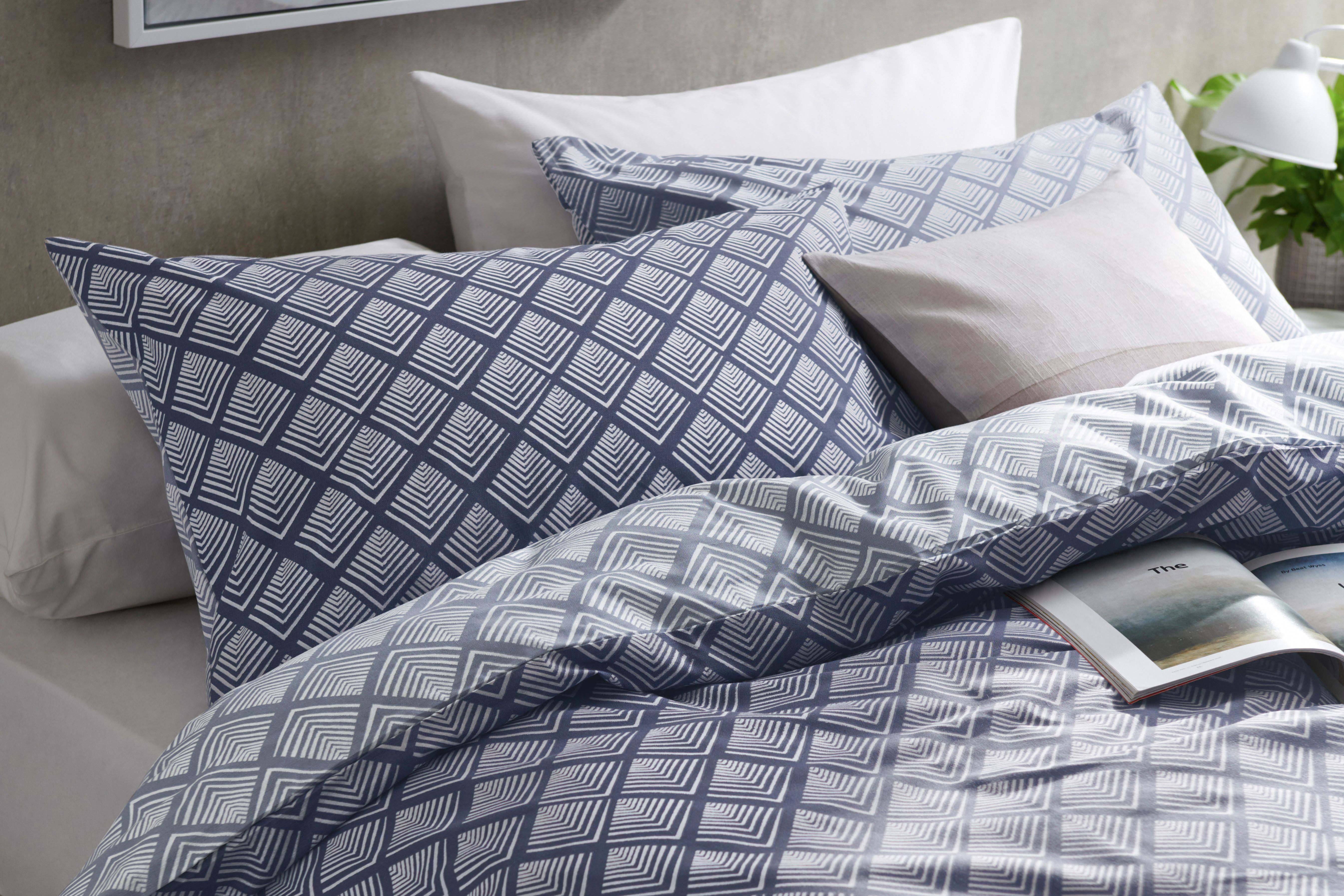 Luxurious Bed Linens Portugal