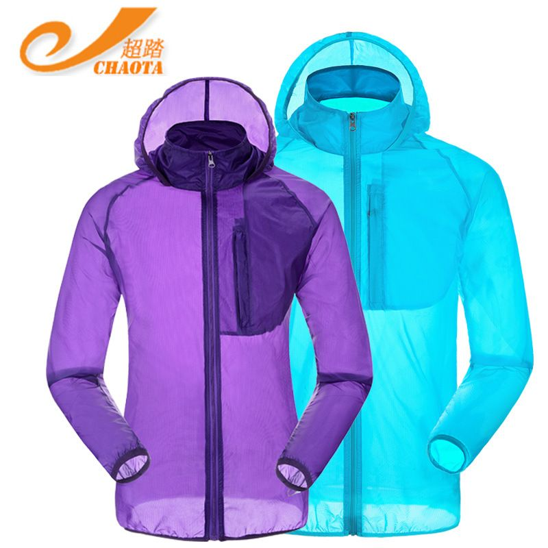 Cheap sportswear brand, Buy Quality waterproof bottle directly ...