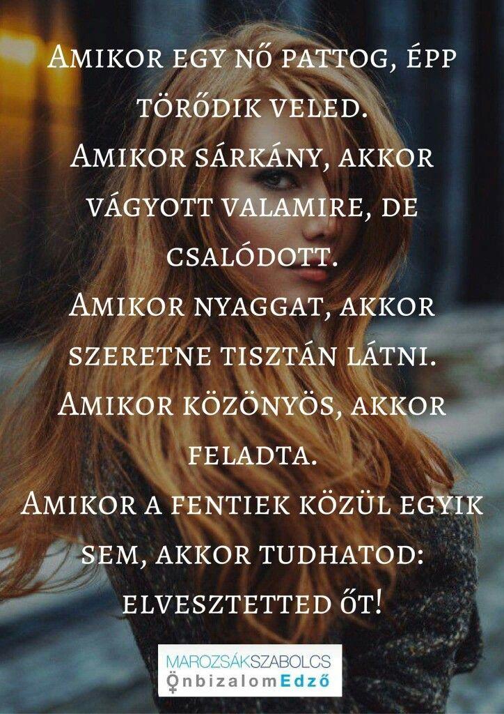 idézetek a csalódott barátságról Pin by Tibor Maronka on Idézetek | Amused quotes, Hungary quotes