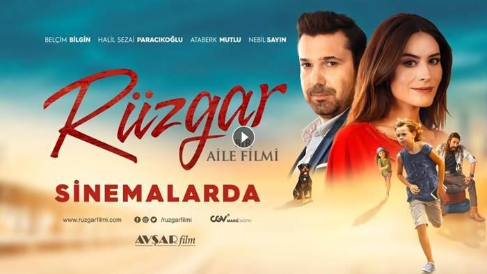 افضل افلام تركية كوميدي مترجمة Comedy Movie Posters Movies