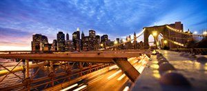 #New York City #Hotels http://search.searchcheaphotelsnow.com/City/New_York_City.htm