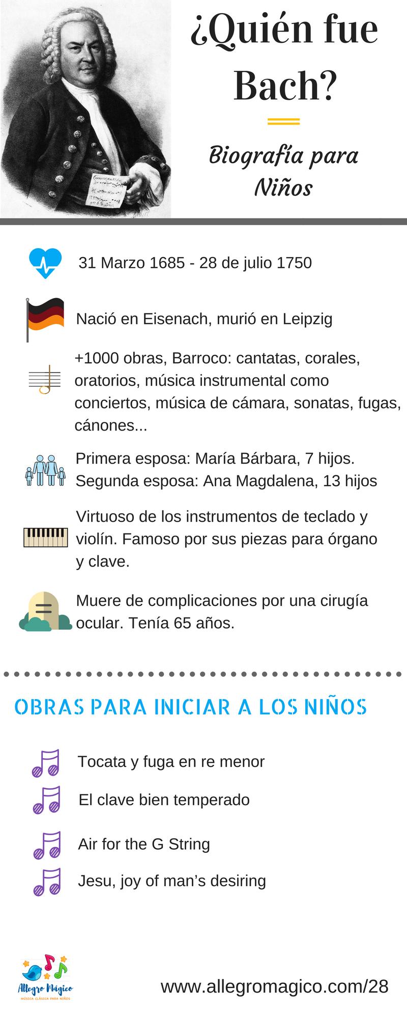 200 Ideas De Personaje Historico Personajes Historicos Infografia Arte Y Literatura