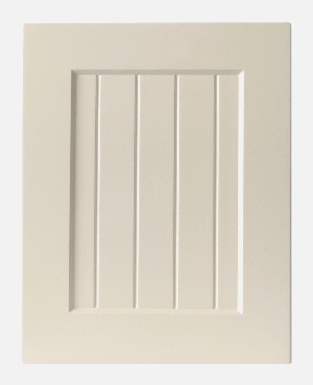 Pvc Kitchen Cupboard Doors Modern Home Design Cabinet Doors Kitchen Cabinet Doors Kitchen Cupboard Doors