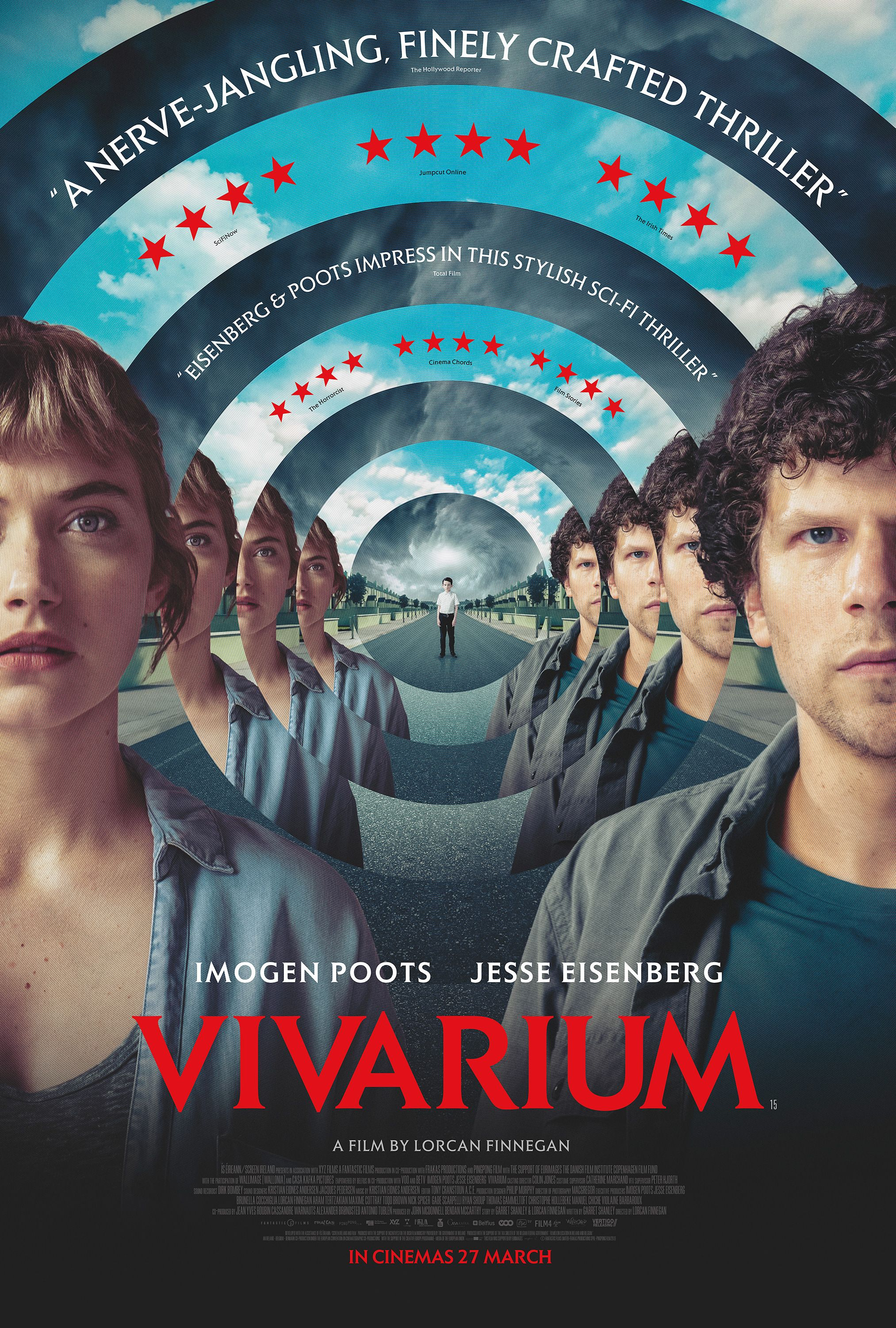 Vivarium In 2020 Hd Movies Download Hd Movies Film Fantastic
