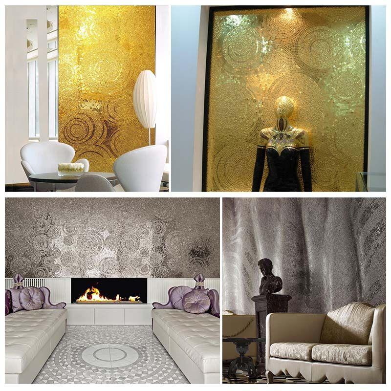 Chimeneas modernas decoracion ideas para decorar un rincn - Decorar un salon con chimenea ...