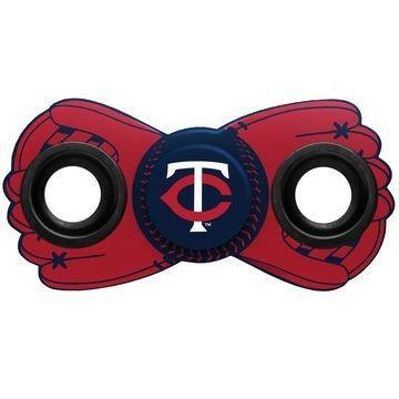 Pin By Shannen Sargent On Fidget Spinner Texas Rangers Minnesota Twins Fidget Spinner