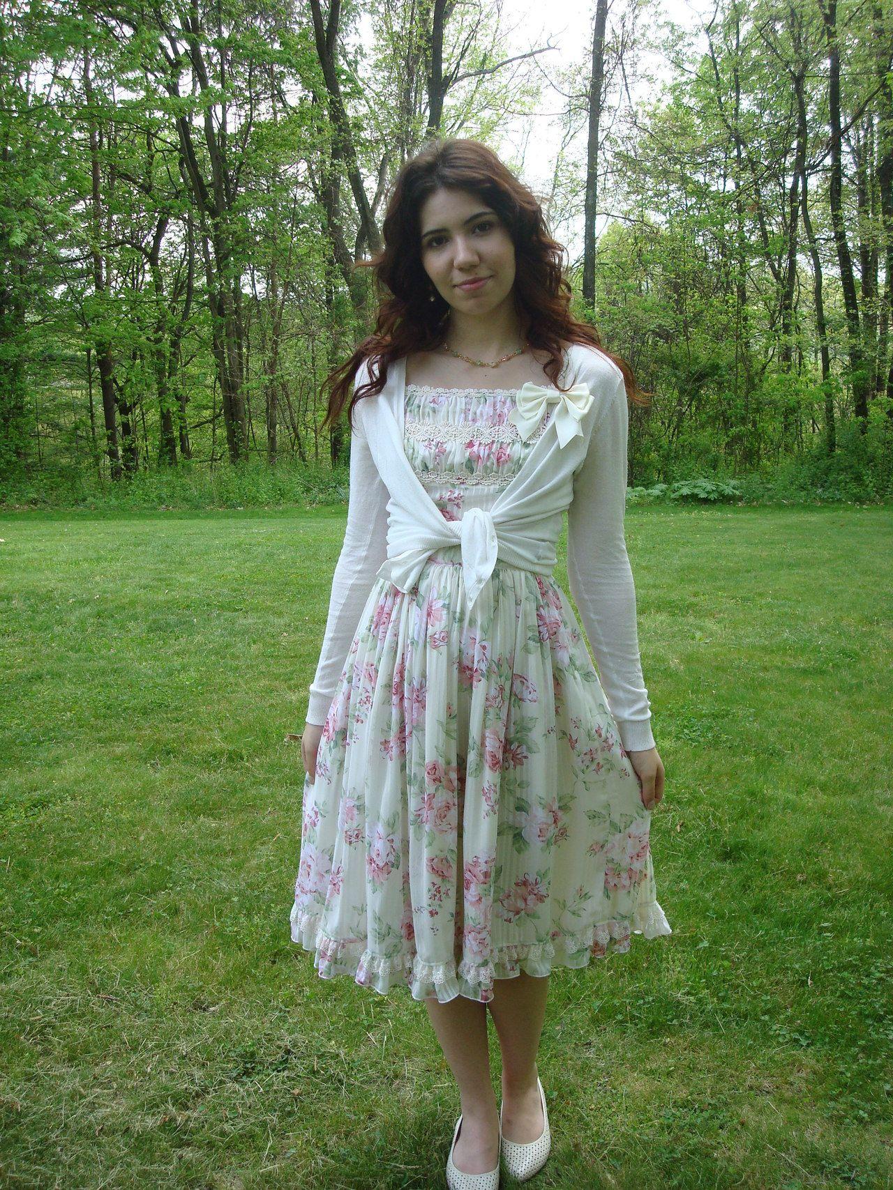 petticoat boy images - usseek.com