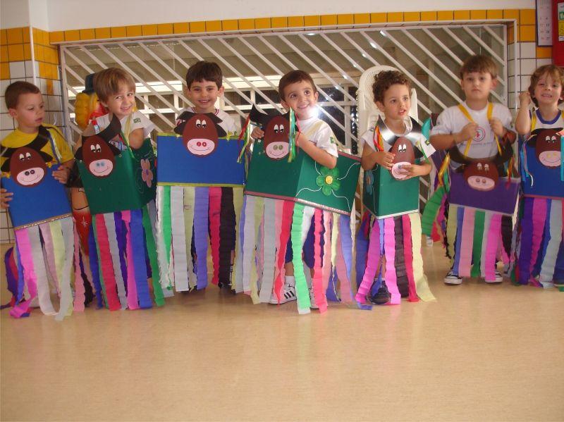 Populares foclore educação infantil - Pesquisa Google | folclore | Pinterest  LZ93
