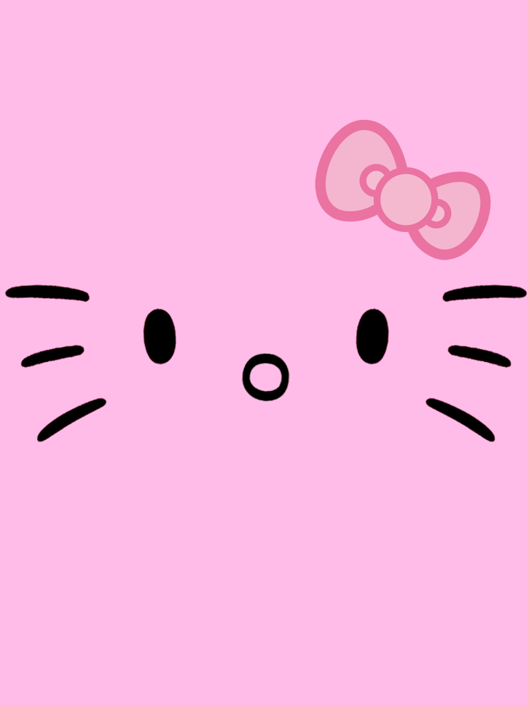 Good Wallpaper Hello Kitty Iphone - 5f5080cdf3b0c68cb35b6ce58952ee79  Picture_74169.png